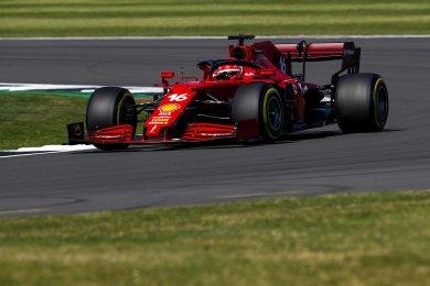"""Binotto: """"Ferrari'nin gerçek hızını..."""