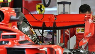 FIA doğruladı: Kimse fazla yağ yakm...