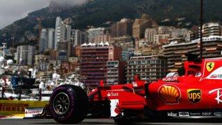 Monaco Gp'si hakkında bilinmesi ger...