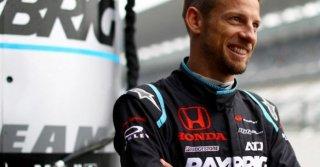 Button: F1'in dışındaki hayat harik...