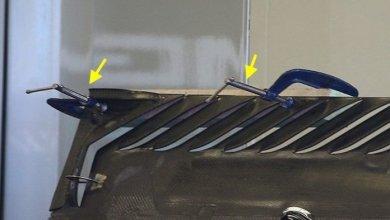 Mercedes Hamilton'ın aracındaki sorunun başından beri farkında mıydı?