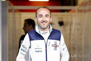 Toro Rosso, Hartley'in yerine Wehrl...